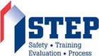 Step safety training