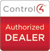 Control4 security solutions